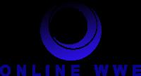 Online WWE